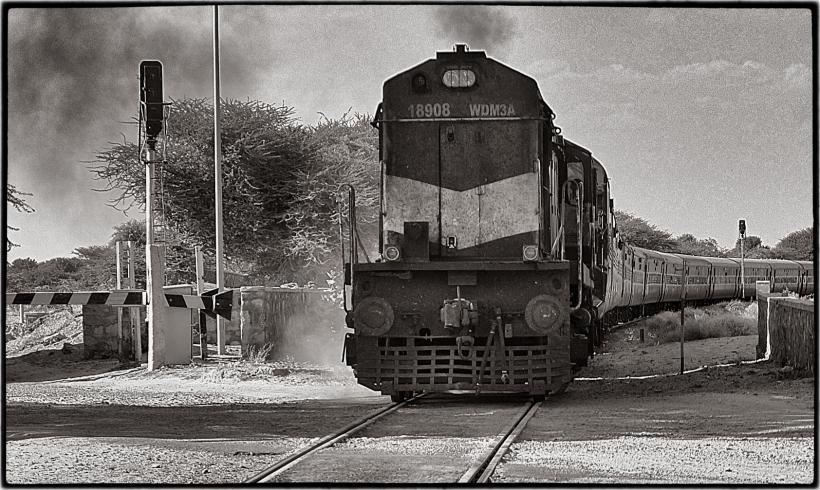 zugreise-2012-916