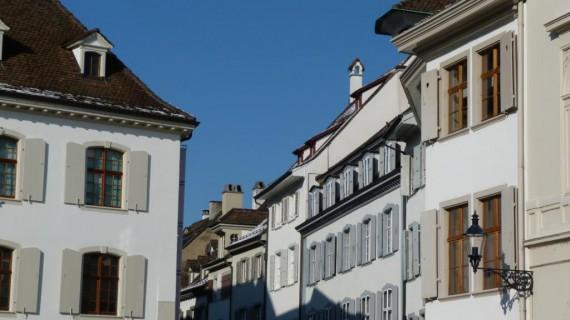 Ohne Ausländer keine Schweizer Wirtschaft