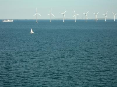 Energiekampfgesetz