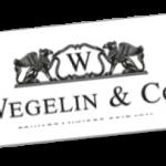 Wegelin