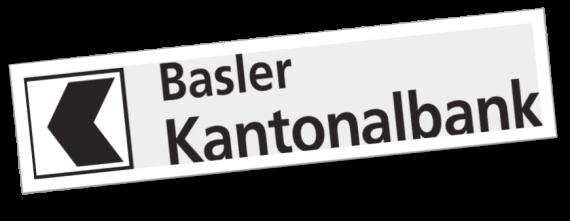 BKB: Deutsche Kunden machen mehr Kummer