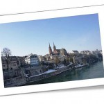 Basel Winter