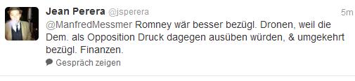 Twitterkommentar