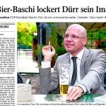 bier-baschi