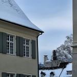 winter arlesheim