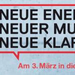 Banner_Nussbaumer_RR