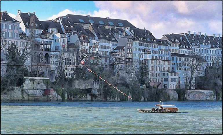 Basel Rhein2