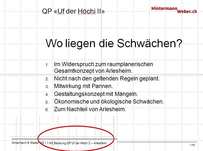 Höchi2