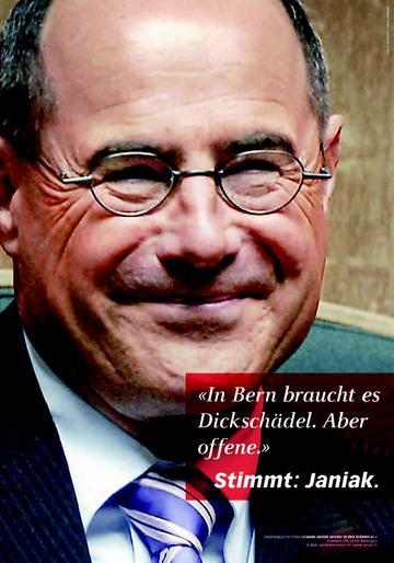 Janiak_400000047_Claude_2