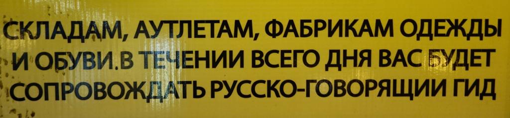 20140325-204602.jpg
