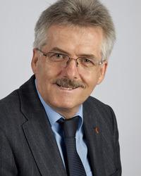 Oskar Kämpfer-Niederhäuser