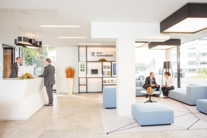bkb-filiale_gellert_innenansicht_lounge