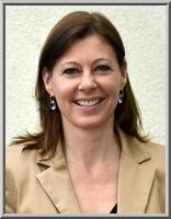 FDP-Parteipräsidentin wirft das Handtuch