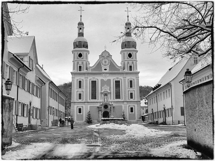 Arlesheim-Dom (1)